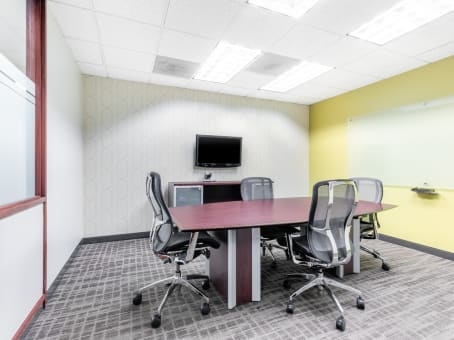 Genial Office Space For Rent In Seattle | Regus US