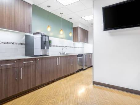 Regus Business Centre in Oregon, Lake Oswego - Kruse Way