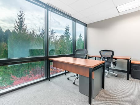 Regus Office Space in Kruse Way