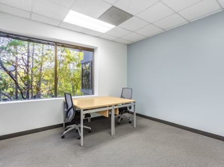 Regus Business Centre in North San Jose - view 5