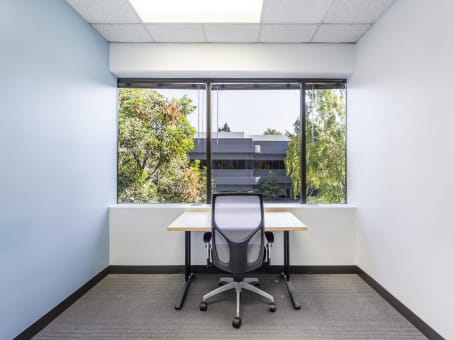 Regus Day Office in North San Jose