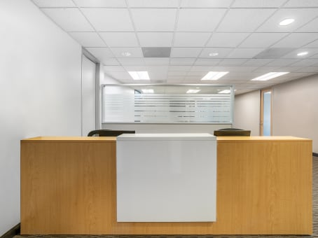 Regus Business Centre in California, San Rafael - Civic Center