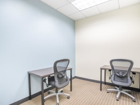 Regus Virtual Office, California, Walnut Creek - Treat Boulevard