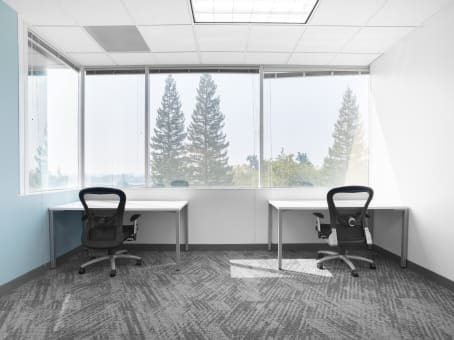 Regus Virtual Office in Douglas Blvd - view 4