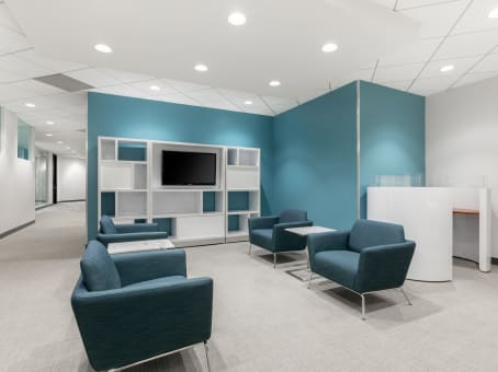 Regus Business Centre in California, Irvine - MacArthur Blvd.
