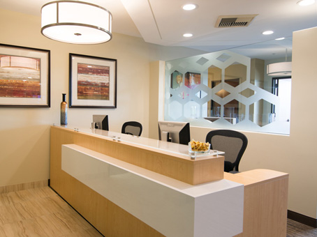 Regus Business Centre in California, Costa Mesa - South Coast Metro
