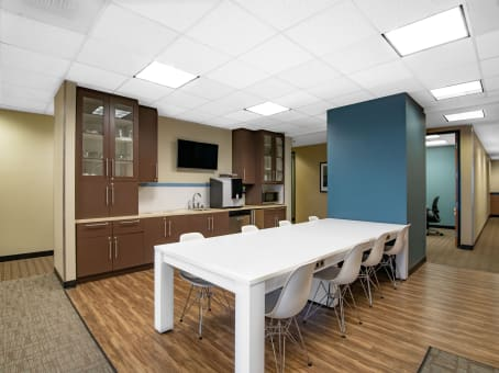 Regus Meeting Room in Pacific Center - view 6