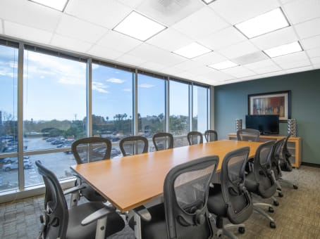 Regus Office Space, California, Carlsbad - Pacific Center
