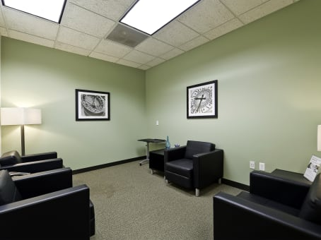 Cornerstone Corporate Office Space And Executive Suites For Lease