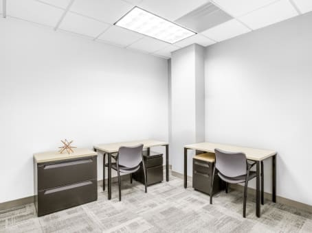 Regus Virtual Office in Paradise Valley - view 8