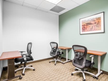Regus Office Space in Gainey Ranch