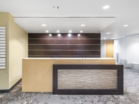 Regus Meeting Room in Colorado, Denver - DTC Tech