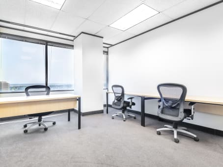 Regus Day Office in DTC Quadrant
