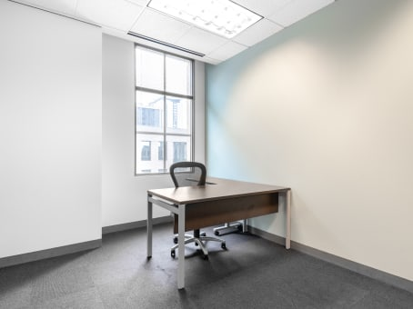 Regus Virtual Office in 16 Market Square