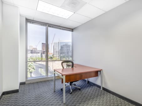 Regus Business Centre in Nevada, Las Vegas - Howard Hughes Parkway