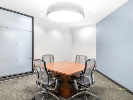 Office Space In Howard Hughes Parkway Regus Us