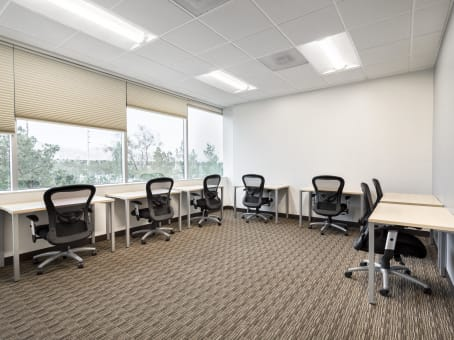 Regus Business Lounge in Lake Mead Boulevard - view 7