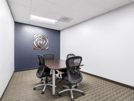 Regus Business Lounge in Lake Mead Boulevard - view 8