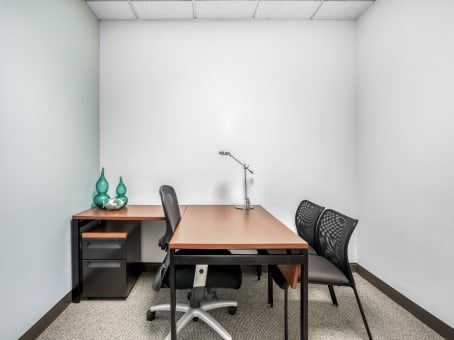 Office to Rent in Schaumburg