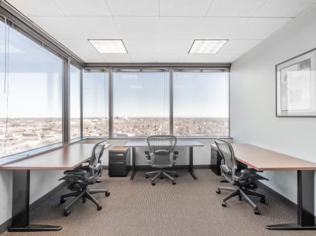 Rent An Office For A Day in 1600 Corporate Centre - Regus Bahrain