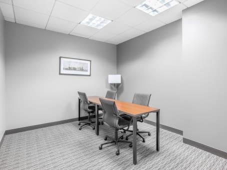 Office Space In Illinois Schaumburg 1600 Corporate Center Regus Us