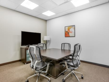 Regus Business Centre in Illinois, Lisle - Central Park of Lisle