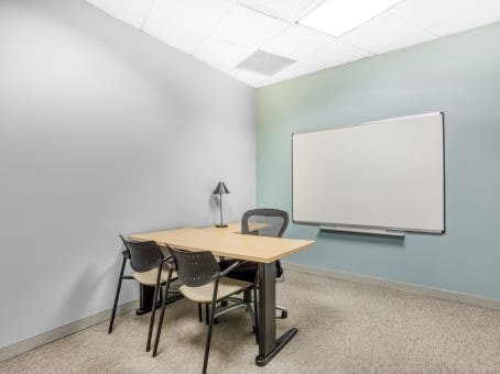 Regus Meeting Room in Central Park of Lisle - view 7