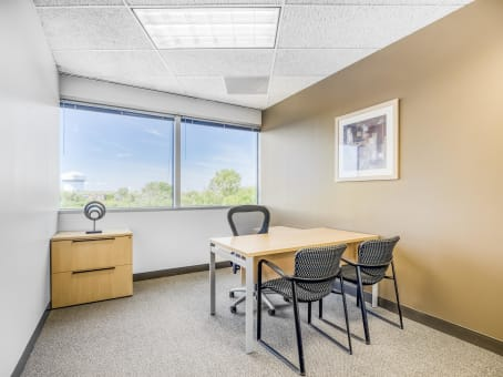 Office to Rent in Westchester