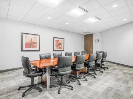 Regus Day Office in Westbrook Corporate Center