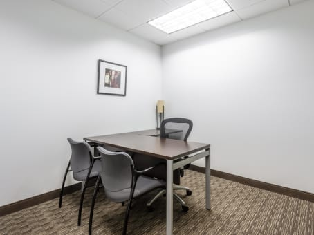Regus Business Centre in West Loop Riverside Plaza Center