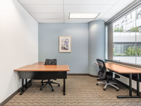 Regus Office Space in North LaSalle - view 4