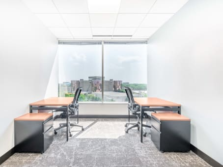 Office to Rent in Rosemont