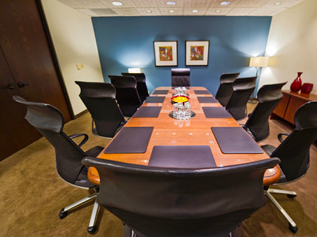 Office to Rent in Northbrook