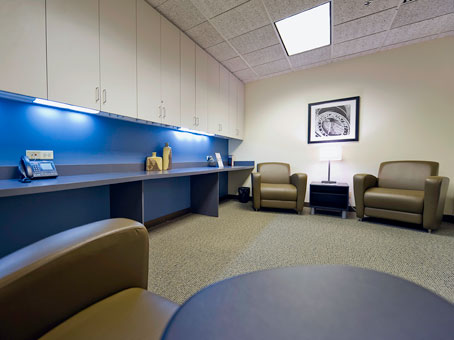 Hq a member of the regus group network for Office design northbrook il