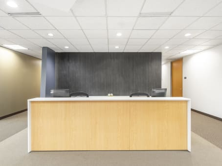 Office Space In Southfield Town Center Regus Us