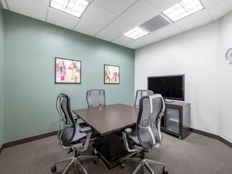 Regus Meeting Room in Carlson Center - view 3