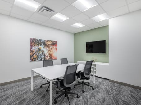 Regus Meeting Room in Minnesota, Bloomington - Normandale Lake