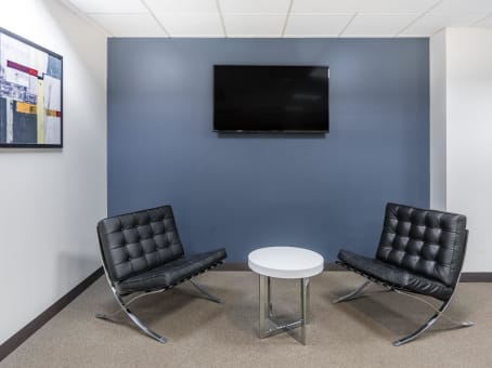Regus Meeting Room, Pennsylvania, Pittsburgh - Foster Plaza