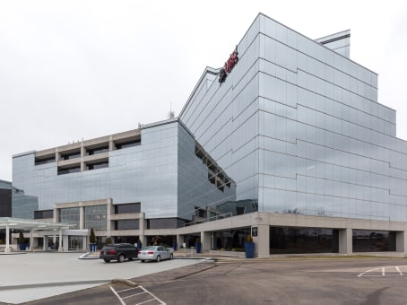 Regus Office Space, Ohio, Cincinnati - Kenwood
