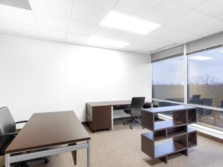 Regus Office Space in Ohio, Cincinnati - Kenwood