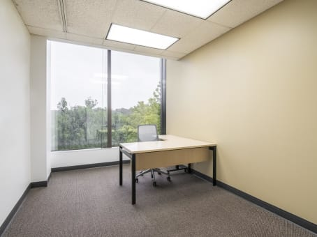 Regus Business Centre in Kansas, Overland Park - Corporate Woods