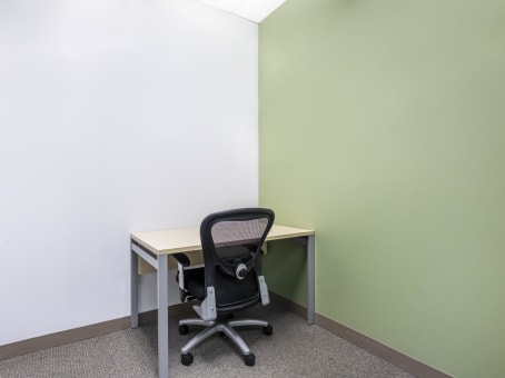 Regus Virtual Office in CityPlace