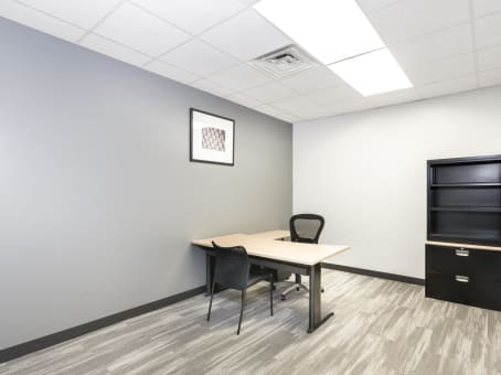 Regus Meeting Room in Parkwood Crossing Center - view 7