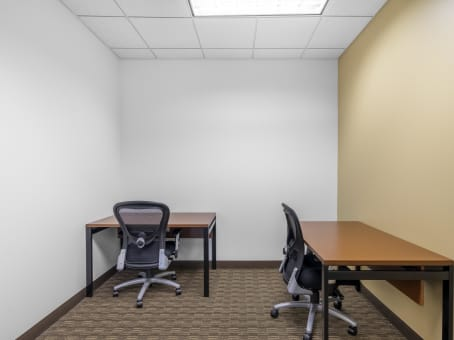 Regus Meeting Room in Tollway Plaza - view 6