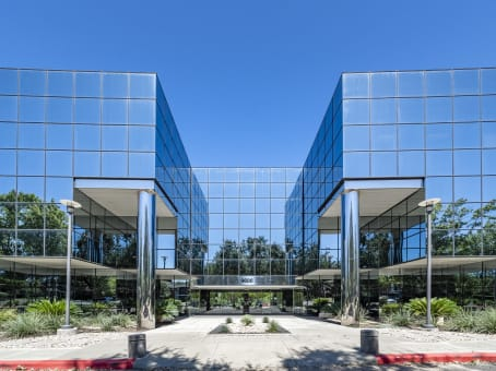 Building at 9600 Great Hills Trail, Suite 150W in Austin 1