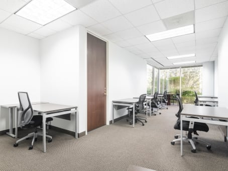 Regus Business Centre in Florida, Tampa - Rocky Point