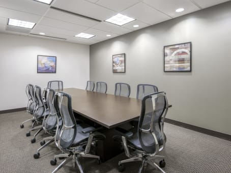 Regus Meeting Room in Sand Lake - view 3