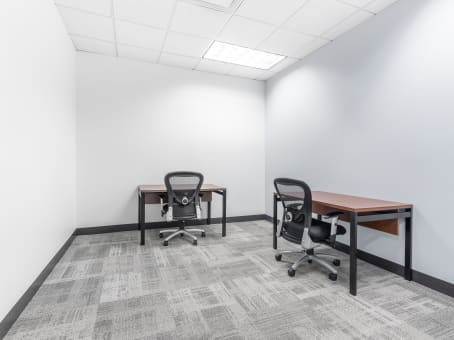 Regus Office Space in Deerfield