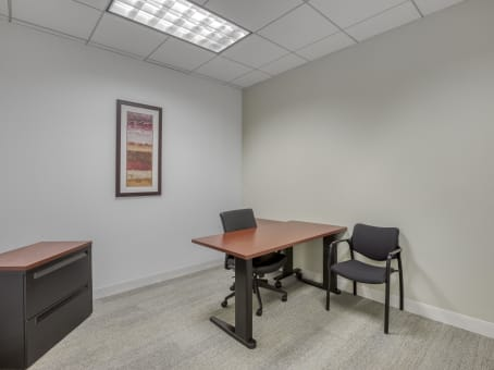 Regus Business Lounge in Northwinds