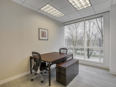 Regus Office Space in Northwinds - view 8